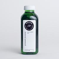 chlorophyll h2o